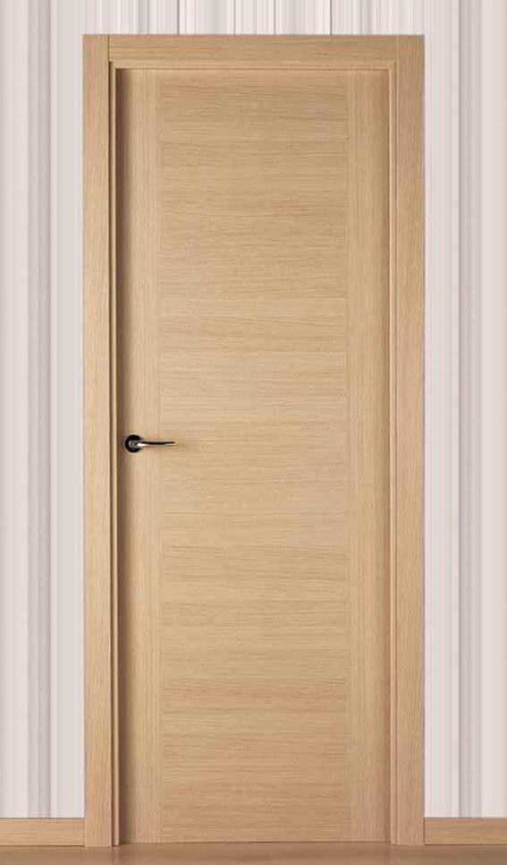 Puertas ac sticas insoplac for Puertas de madera sodimac