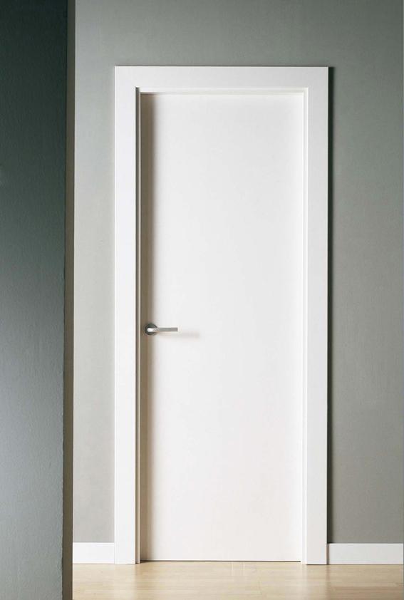 Puertas ac sticas barcelona insoplac for Insonorizar pared precio